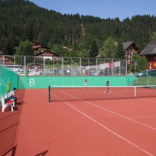 Galerie_fond_tennis